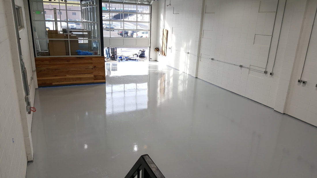 Concrete Coatings, Epoxy, Polyaspartic, Polyurea, Flake, Chip ... on garage flooring, exterior coatings, industrial coatings, concrete coatings, garage lighting, garage windows, rubberized non-slip coatings, garage storage, protective coatings, garage countertops, roof coatings, garage plumbing, garage concrete repair, garage painting, garage concrete paint, patio coatings, wood deck coatings, garage cabinets, epoxy coatings, water-based polyurethane coatings,